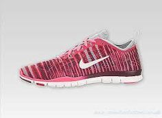 Sketchers, Nike Free, Bff, Sneakers Nike, Shoes, Fashion, Nike Tennis, Moda, Zapatos