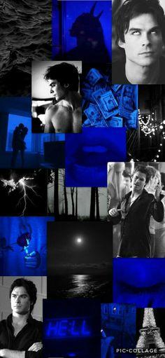 Vampire Diaries Poster, Vampire Diaries Quotes, Vampire Diaries Seasons, Vampire Diaries Wallpaper, Vampire Diaries Cast, Vampire Diaries The Originals, Damon And Stefan Salvatore, Damon Salvatore Vampire Diaries, Ian Somerhalder Vampire Diaries