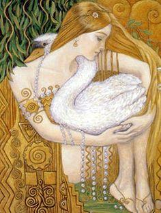 irina vitalievna karkabi | ehdu - Irina Vitalievna Karkabi.