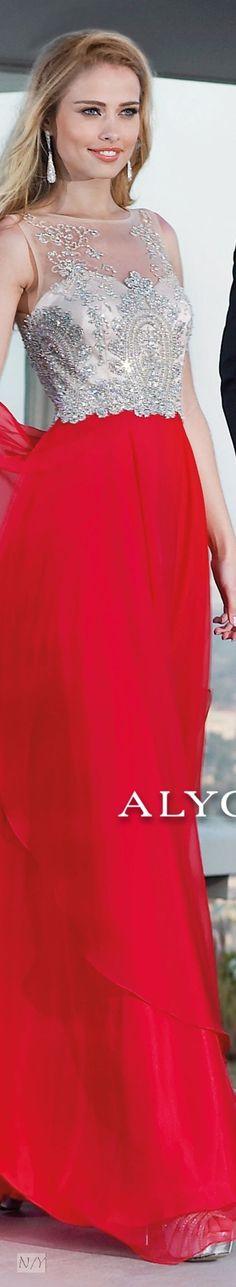 Full length evening dresses nzs