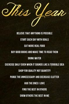 happy new year sayings quotes about new year positive new year quotes inspiring