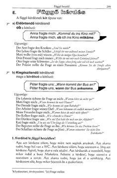 German, Animales, Learn German, Grammar, Teachers, Deutsch, German Language