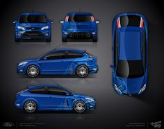 Ford_Focus_ST_line_design.jpg (1600×1263)