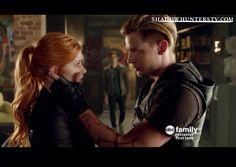 Omg #Clace #Clace!