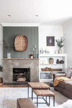 Living Room Inspiration, Home Decor Inspiration, Decor Ideas, Art Ideas, Kid Decor, Decorating Ideas, Home Living Room, Living Room Designs, Apartment Living