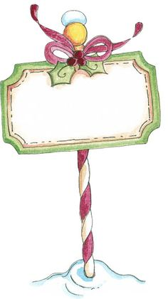 Clipart - Anne Lisbeth Stavland - Álbumes web de Picasa Christmas Labels, Christmas Graphics, Christmas Clipart, Christmas Images, Christmas Signs, Christmas Printables, Christmas Art, Christmas Holidays, Christmas Decorations