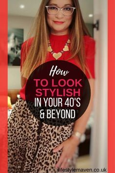 Here are the top 5 tips for how to look stylish in your as taught to me by my stylist. number 2 is a game changer! Petite Fashion Tips, Fashion Advice, Fashion Quotes, Classic Outfits For Women, Stylish Older Women, Stylish Eve, Fifties Fashion, Fashion For Women Over 40, Game Changer