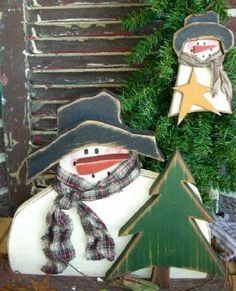 Homespun Material | Prim Peddlers Magazine - Articles, Contests, Giveaways and More