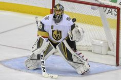 Vegas golden knights · Washington Capitals  Is Marc-Andre Fleury the curse   Marc Andre 0fe7af70e