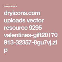 dryicons.com uploads vector resource 9295 valentines-gift20170913-32357-8gu7vj.zip