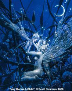 Resultado de imágenes de Google para http://www.daviddelamare.com/images/motherl.jpg