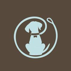 dog park logos - Google Search