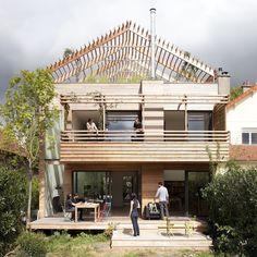 1987-architecture-design-muuuz-web-magazine-blog-decoration-interieur-art-maison-architecte-Djuric-Tardio-Architectes-Maison-Eco-Durable-antony-bois-2