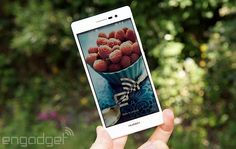 Huawei Ascend P7 review: the best mid-range phone you've never heard of - http://www.aivanet.com/2014/07/huawei-ascend-p7-review-the-best-mid-range-phone-youve-never-heard-of/