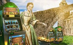 €15,000 'Medieval Money' Prize Draw.  http://www.slot-machines-paradise.com/news/e15000-medieval-money-prize-draw  #mrgreen #slotmachinesparadise #e15000medievalmoneyprizedraw