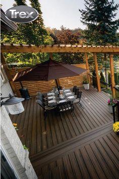 55 Pool Hot Tub Decks Ideas In 2021 Hot Tub Deck Pool Hot Tub Outdoor Living