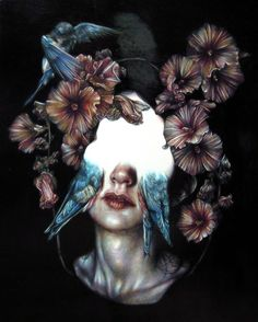 Marco Mazzoni # update 2 – INAG | I Need A Guide