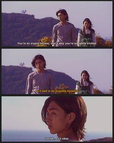 Liar Game #japanese #drama