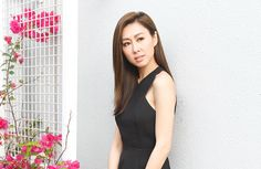Currently dating music producer Terry Chan, Nancy Wu said she will not get married before her good friend Myolie Wu, who is rumored to be holding her wedding at the end of the year.