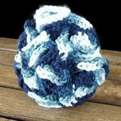 Have you gotten your hands on one of these handcrafted shower puffs? You really need to! Save some room in the landfill keep your shower cleaner and have awesome color choices!! #washcloth #hooker #crochet #bathpuff #luffah #loofa #shower #scrubbie #handcrafted #crocheted #bathpuff #handmade #bathpuffs #crochetlove #gift #handmadeisbetter  #etsyshop #bathpuffything #handcrafted #instagood #handmadegifts #crocheteveryday #handmadewithlove #etsyseller #etsy #crochetaddict #luffahs…