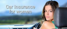 Car Insurance Young Female Drivers