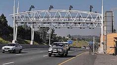 If e-tolls in Gauteng were scrapped Sanral would need to delay maintenance of old road networks and abort all road expansion projects, the transport department said on Tuesday. Thursday, Wednesday, October 2014, Transportation, Heels, Heel, Shoes Heels, High Heel