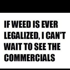 Haha oh my lord this is so true Thc Oil, Indica Strains, Puff And Pass, Smoking Weed, Medical Marijuana, Back Pain, Helping People, Humor