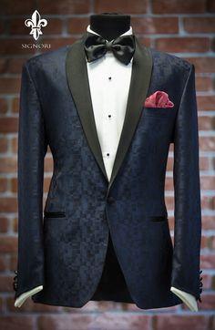 men s suits uk Best Wedding Suits, Wedding Dresses Men Indian, Wedding Dress Men, Wedding Men, Wedding Suits For Groom, Blue Suit Wedding, Wedding Tuxedos, Tuxedo Suit, Tuxedo For Men