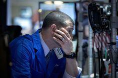 Bugün Piyasalarda Takip Edilecek 5 Önemli Olay - Bugün Piyasalarda Takip Edilecek 5 Önemli Olay