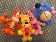 Письмо «Понравилась доска «Ballooning»? Вот еще несколько досок для вас» — Pinterest — Яндекс.Почта
