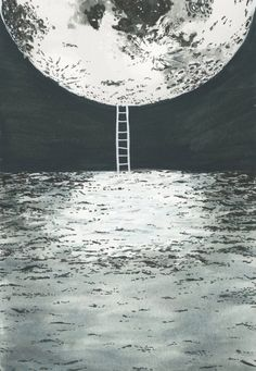 """distance to the moon. This reminds me how as the child I loved this quote """"I'll hit the person all the way to Moon"""""""