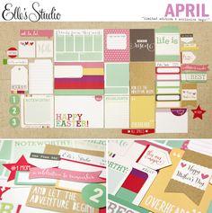 EllesStudio-April-Kit-5
