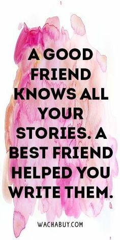 / Inspiring Friendship Quotes For Your Best Friend quotes Good Quotes, New Quotes, Cute Quotes, Inspirational Quotes, Friendship Words, True Friendship Quotes, Friend Friendship, Best Friend Quotes Meaningful, Quotes For Best Friends