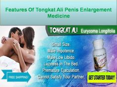 Penis Enlargement Medicine For You In India And Across The World.    Free Shipping & COD Available      Call Us On: +919056598341    #penisenlargementmedicine  #penisenlargementcapsules  #sexpillsinindia