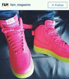 b18f5cffe959 Add me on IG Twitter Snapchat  Tellem ImBoss Cheap Nike