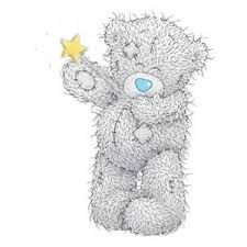 Image result for tatty teddy pictures cute