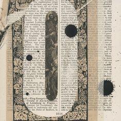 janet jones  collage artist | e99f2836af80297cdea1f89c70df49af.jpg