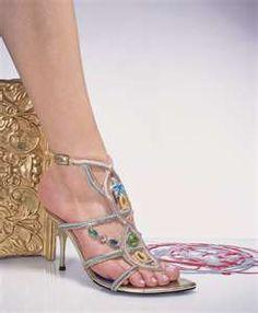 1a8f9296bb3 Fancy-Ladies-Shoes-Design-for-Eid