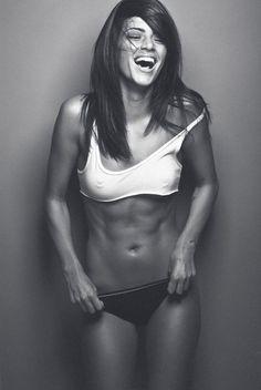 thinspo skinny waist flat tummy stomach want perfect jealous fitspo abs