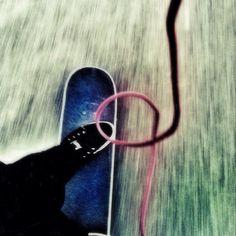 Skateboarding, Headphones, Electronics, Headpieces, Skateboard, Ear Phones, Skateboards, Consumer Electronics, Surfboard