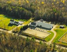 80 Best Maine Horse Properties images in 2019 | Horse property, Acre