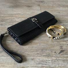"""BOUTIQUE Clutch Wallet Length: 9"""" Width: 5"""" Bags"""