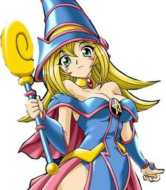 #Darkmagiciangirl Google Image Result for http://images4.fanpop.com/image/photos/17200000/Dark-Magician-Girl-yu-gi-oh-17247957-437-500.jpg