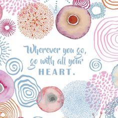 Sunday vibes... �� • • • • #quote #sunday #quotes #sundayfunday #quoteoftheday #instaquote #domingo #qotd #funday #words #quotestoliveby #poetry #success #sundaymorning  #wisdom #truth #quotestagram #lifequotes #poet #motivational #writing #inspirationalquotes #wordporn #mumsyandbub #inspirational #inspire http://quotags.net/ipost/1549893632161393630/?code=BWCVAv4nqve