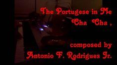 The Portuguese in Me