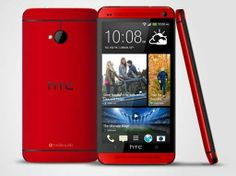 HTC One Max leak in new variants