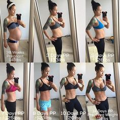 Diary of a Fit Mommy » 12 Week Strength Training Workout for Women