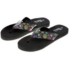 dba7f777239491 Express the pawitives of love in style! These lightweight