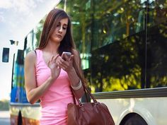5 apps that are useful for any traveler #SmartphoneAds