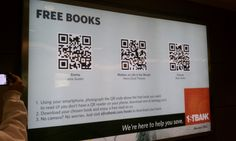 Free Sudoku Puzzles and Books in Denver International Airport – FirstBank